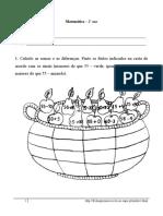 Matemática_resolução de problemas.doc