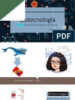 Biotecnologia 2