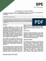 Simulation_of_Rapid_Depressurization_and.pdf