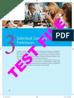 C9573_test_ch03_hr.pdf