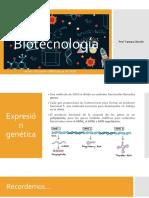 Biotecnología 5