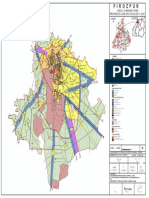 road survey.pdf