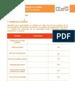 Tema 17 oposiciones EF