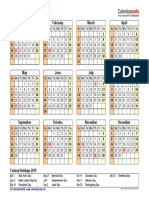 2019-calendar-landscape-year-at-a-glance.xlsx