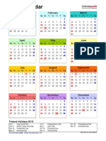 2019-calendar-portrait-year-at-a-glance-in-color.xlsx