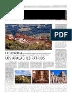 Los Apalaches patrios (Ocholeguas, 28-04-15).pdf