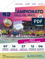 valligiano-2019-1-1
