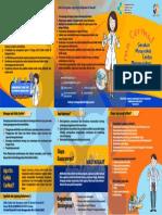 Leaflet GeMa CerMat-new2018.pdf