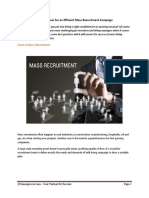 Best Practices for an Efficient Mass Recruitment Campaign.pdf
