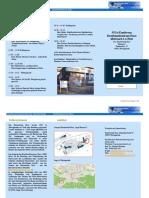 Flyer NGA-Tagung BBZ Harz  3.2.2016 5.0.pdf