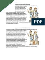 EL TURISMO COMO FUENTE DE PAZ Y PROSPERIDAD.docx