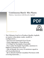 bitume-quebec-continuous.batch-mix-plants.pdf