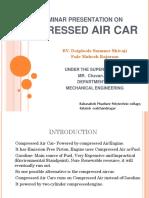 air-car-presentation by Sam  mahesh - Copy.pptx