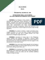 PD_1899.pdf