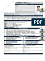 RESUMEN-CURRICULAR-RAMON-CLAVIER-NUEVO.doc