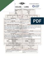 410_2 SS.pdf