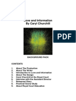 Love-and-Information-Resource-Pack.pdf