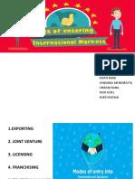 Gbe Presentation (2) Copy Copy