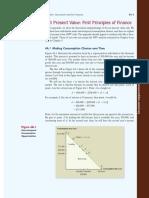 app04A (1).pdf