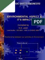 149711574 Aspect Impact