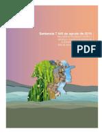 2 Diagnstico Actividad Minera y Explotacin Ilicita Expertos Humboldt