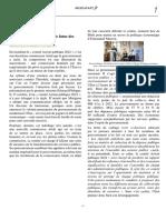 Article Médiapart Action Publique 2022 27102017