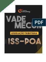Vade Mecum Poa - Pos Edital (1)