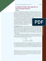 app18A.pdf