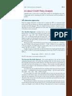 app29A(antes28).pdf