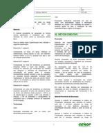 Largura de valas.pdf