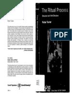 329607382-Turner-Victor-Ritual-Process-pdf.pdf