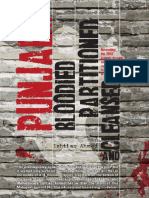 Ahmed - The Punjab Bloodied, Partitioned and Cleansed; Unravelling the 1947 Tragedy through Secret British Reports and First Person Accounts (2011).pdf