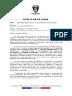 Circular16-09LeyLaboralBomberos.pdf