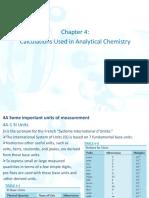 cn_4 (1).pdf