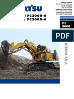 PC3000-6-ESP1