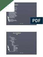 sol_et_fondations_2.pdf