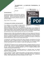 ENTRE_LA_COMPULSION_DE_REPETICION_Y_LA_R.pdf