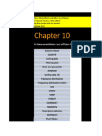 CF 10e Chapter 10 Excel Master Student