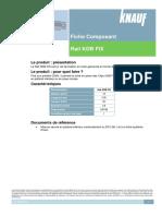 26565.pdf