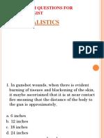 MOCKBOARD IN CRIMINALISTICS.pptx