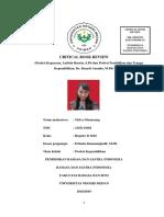 CBR MELV PROF.docx