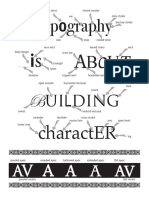 Characte rParts.pdf