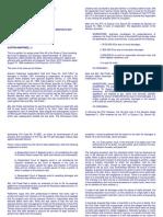 7. Heirs of Purisima Nala v. Cabansag