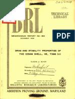 105mm Heer Data