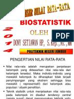 Konsep Nilai Rata2 atau Pengukuran Gejala Pusat@dons.pdf