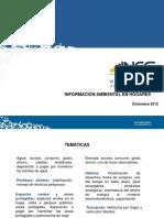 Presentacion_Comparables_Practicas_Hogares.pdf