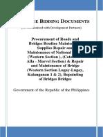 19GSMA0011-BID DOCS - Roads and Bridges.doc.docx