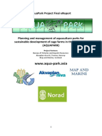 Planning_and_management_of_aquaculture_p.pdf