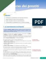 C8_rimborso_prestiti.pdf