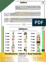 Modulo 1 - copia.pptx